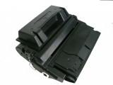 Zobrazit detail - Toner HP Q1338A (HP 38A) renovace