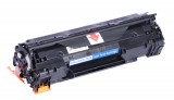 Zobrazit detail - Toner HP CB435A (HP 35A)