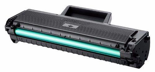 Samsung SCX-4200A - kompatibilní 3.000stran IRMGROUP
