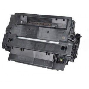 Toner HP 55A (CE255A) černý toner, 12500 kopií IRMGROUP