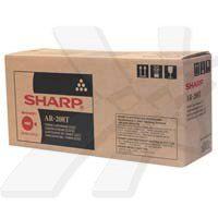 Sharp AR-208T - originální