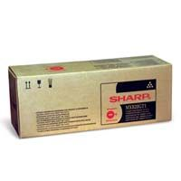 Sharp MX-B20GT1 - originální