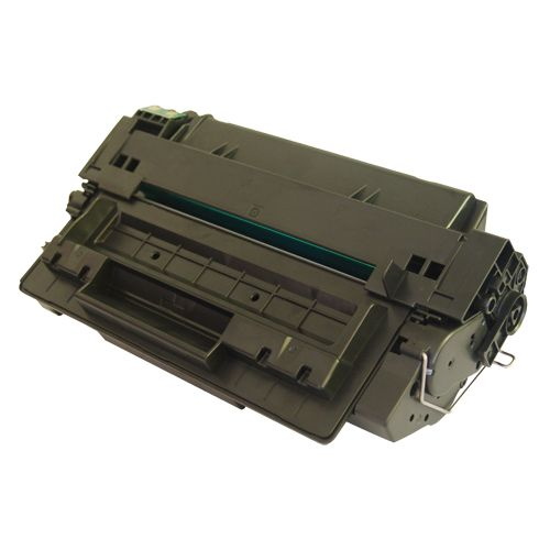 Toner HP 11X (Q6511X) - černý alternativní 12000 kopií