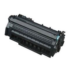 Toner HP 53A (Q7553A) černý toner, 3000 kopií IRMGROUP