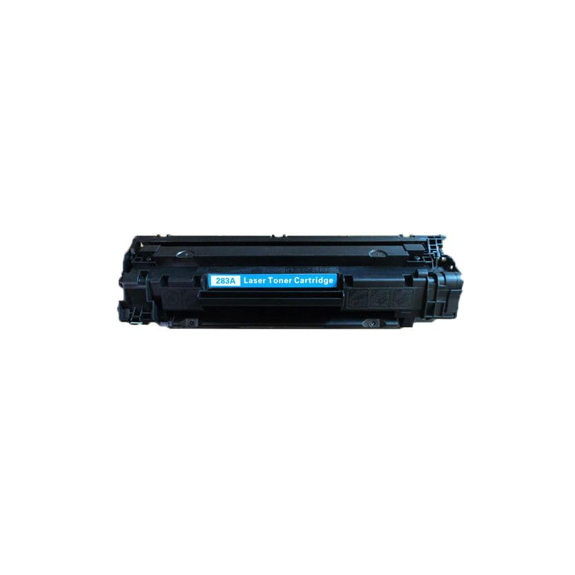 Toner HP 83A (CF283A) černý toner, 1500 kopií IRMGROUP