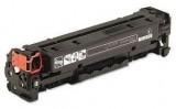 Zobrazit detail - Toner HP CC530A black (černý)
