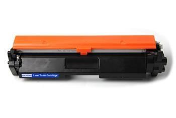 Toner HP CF230X (30X) 3.500 stran IRMGROUP