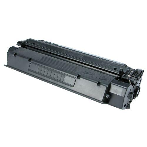 Toner HP C7115A (HP 15A) černý, alternativní toner, 2500 kopií